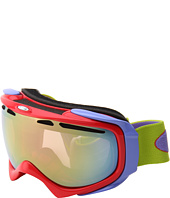 Oakley - Elevate '12 Alternative Fit
