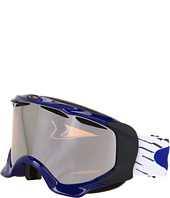 Oakley - Twisted '12