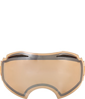 Oakley - Airbrake Replacement Lens '12