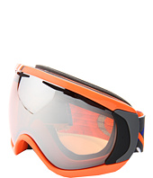 Oakley - Canopy '12 Alternative Fit