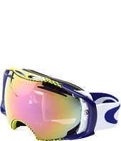 Oakley - Airbrake '12 Alternative Fit