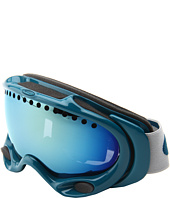 Oakley - A-Frame '12 Alternative Fit