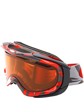 Oakley - Ambush '12 Alternative Fit