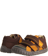 Umi Kids - Braden (Infant/Toddler)