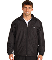 New Balance - Lightweight Flux Jacket