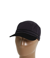 O'Neill - Union Military Cap