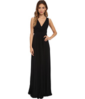 Tart - Adrianna Maxi Dress