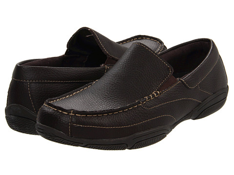 Perry Ellis Prep Loafer Men's Shoes