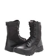 Bates Footwear - Zero Mass 8