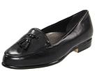 Dressy Loafers - Women Size 13
