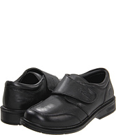 Kenneth Cole Reaction Kids - Stay In Prep (Little Kid/Big Kid)
