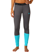 DC - Seema 13 Baselayer Pant