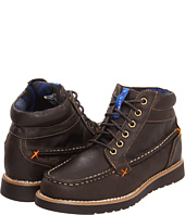Kenneth Cole Reaction Kids - Walk On Square (Youth)