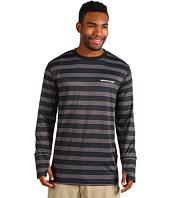 DC - Agate 13 L/S Baselayer