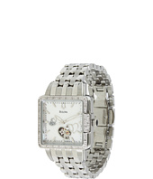Bulova - Ladies Mechanical - 96R155