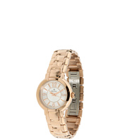 Bulova - Ladies Dress - 97L122