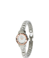 Bulova - Ladies Diamond - 96P130