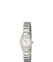 Bulova - Ladies Diamond - 98R155