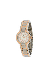 Bulova - Ladies Dress - 98L153