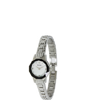 Bulova - Ladies Diamond - 96P128