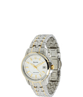 Bulova - Ladies Precisionist - 96M121