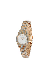 Bulova - Ladies Crystal - 96L149
