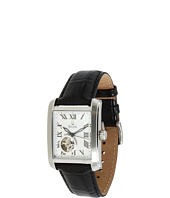 Bulova - Mens Mechanical - 96A127