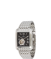 Bulova - Mens Mechanical - 96A128