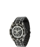 Bulova - Mens Crystal - 98C111