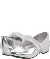 Stuart Weitzman - Glam (Toddler/Youth)