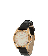 Bulova - Ladies Caravelle Crystal - 44L104