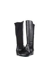 Stuart Weitzman - Mainline (Toddler/Youth)