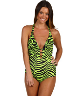GUESS - Animal Frenzy One Piece