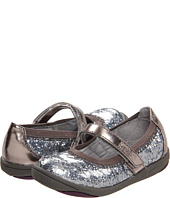 Kenneth Cole Reaction Kids - Prize On By 2 (Infant/Toddler)