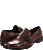 Kenneth Cole New York - C-Hill-E Pepper