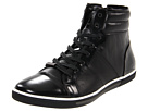 Kenneth Cole New York Base Down Low