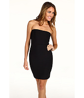 BCBGMAXAZRIA - Alyona Strapless Dress