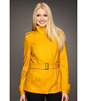 Ted Baker - Cunioy Funnel Neck Jacket
