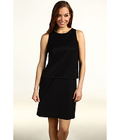 Kenneth Cole New York - Mesh Dress