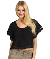 Roxy - Moon Fall S/S Top