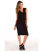 Kenneth Cole New York - Asymmetrical Knot Dress