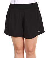 Moving Comfort - Plus Size Work It Short