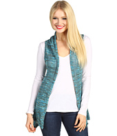 Roxy - Cardiff Sweater Vest