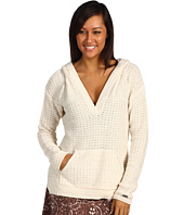Roxy - Sierra Ridge Sweater