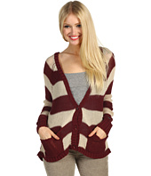 Roxy - Clearing Cardigan Sweater