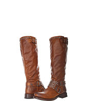 Frye - Jenna Studded Tall
