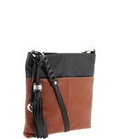 Brighton - Jig Crossbody Bag