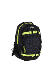 OGIO - Rebel Pack