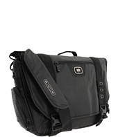 OGIO - Rivet Messenger