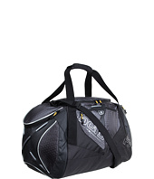 OGIO - Flex Form F5 Bag